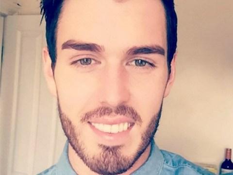 Man admits stabbing ex-girlfriend to death in shopping centre car park
