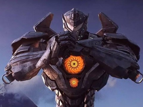 Why Pacific Rim Uprising's latest trailer fills with me a sense of impending dread and wasted money