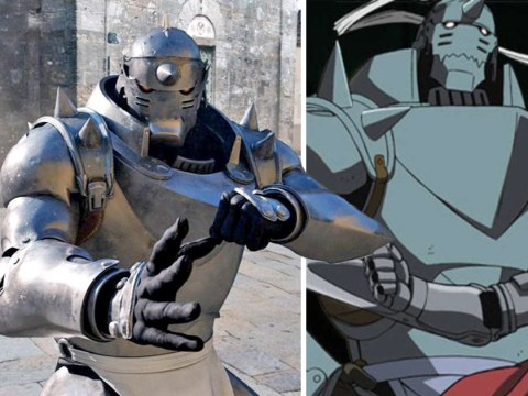 Netflix is releasing a live-action Fullmetal Alchemist film this month but is it another Death Note disaster?