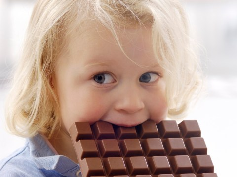 Price of chocolate 'to go up by 20%' under sugar tax proposals