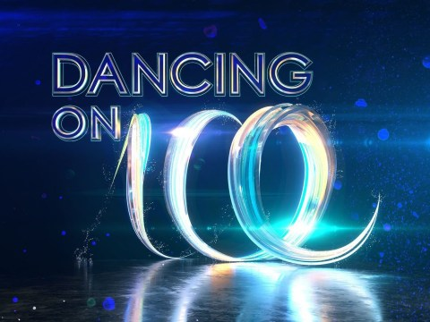 When is the Dancing on Ice final 2018, who will be skating, and who has already left?