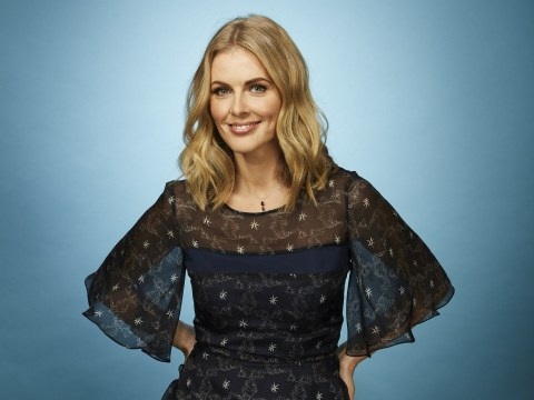 Donna Air's Dancing On Ice debut thrown into doubt after her skates are stolen