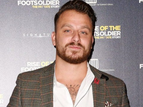 Self proclaimed feminist Dapper Laughs 'set to enter the all-female CBB house'