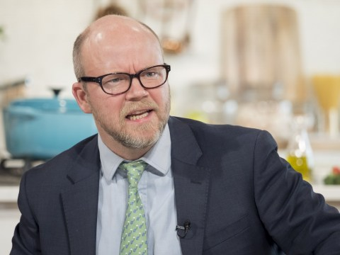 Who is Toby Young and what tweets and comments have caused controversy?
