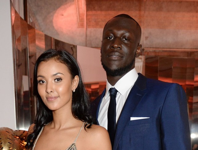 Inside Stormzy and Maya Jama's relationship as couple's shock split is confirmed