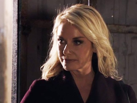 EastEnders spoilers: Who is Mel Owen and why is she back as Tamzin Outhwaite returns?