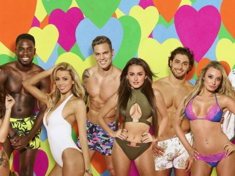 Love Island bosses 'ban reality star wannabes' from upcoming series