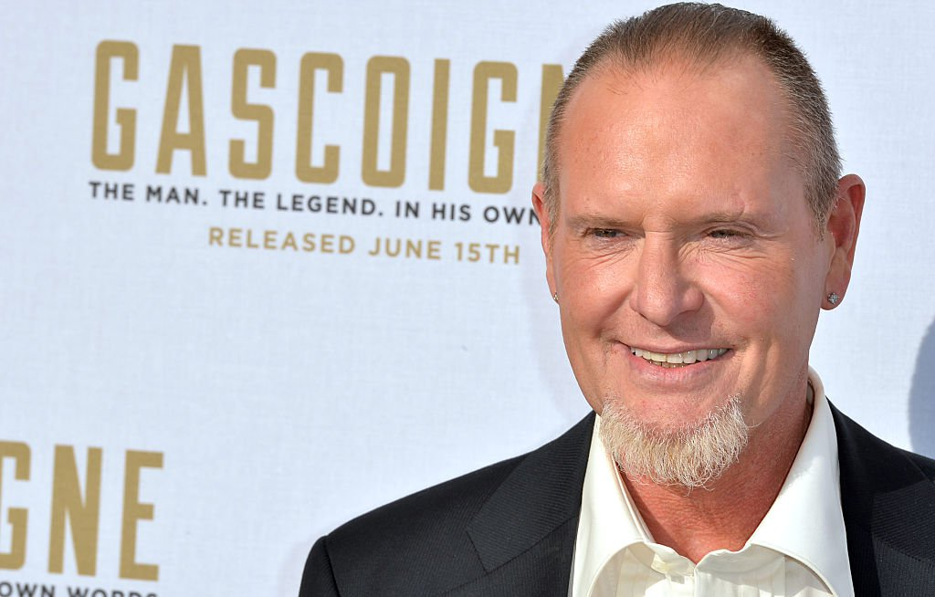 Paul Gascoigne age, net worth and what happened with Raoul Moat?