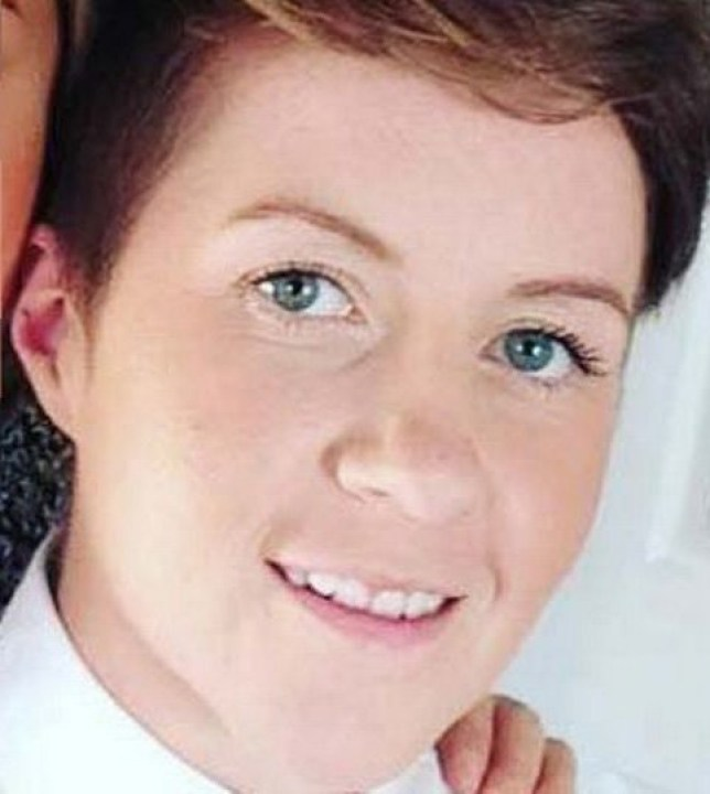 Tributes to 'lovely' travel agent killed in 'knife attack' at TUI
