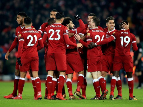 Swansea vs Liverpool preview, TV channel, kick-off time, date, odds and team news