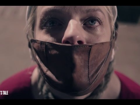Disturbing trailer for The Handmaid's Tale season 2 drops – and it looks darker than the last