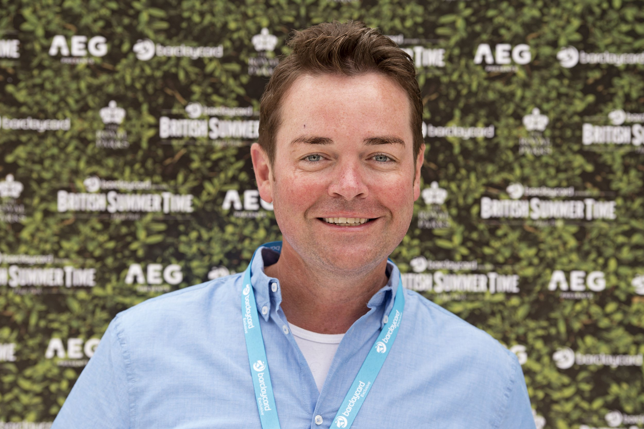Britain's Got Talent's Stephen Mulhern missed filming for 'first time in 12 years' during show's auditions round