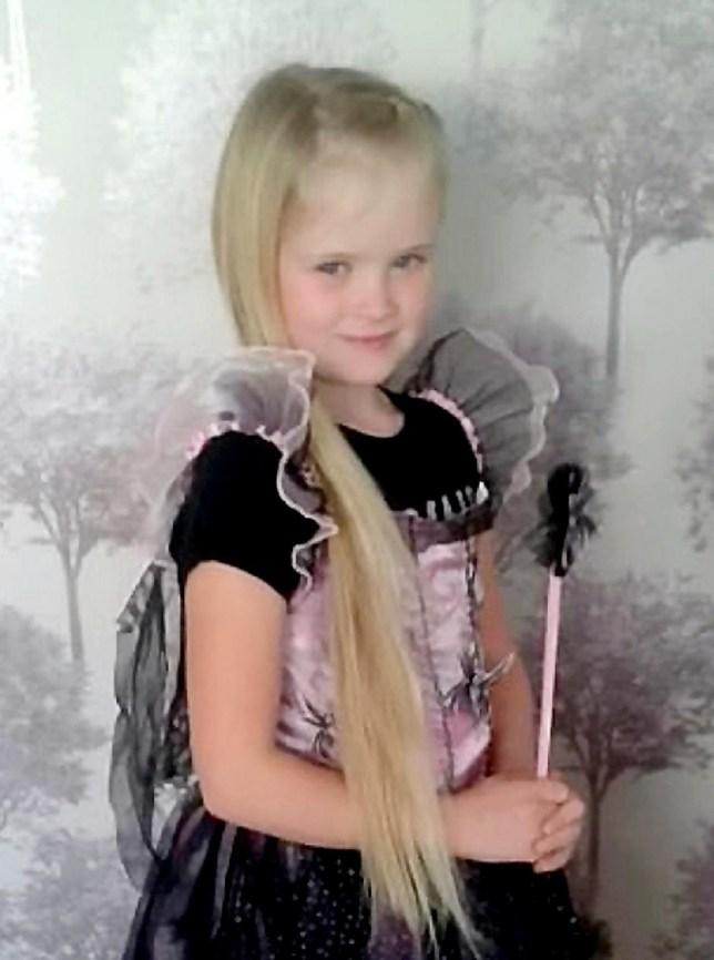 Mylee Billingham inquest