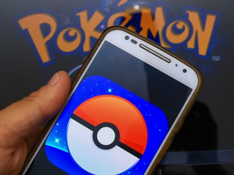Pokemon Go developer confirms 'crazy Ex-Raid changes' were down to bug – but reveals tweaks have been implemented
