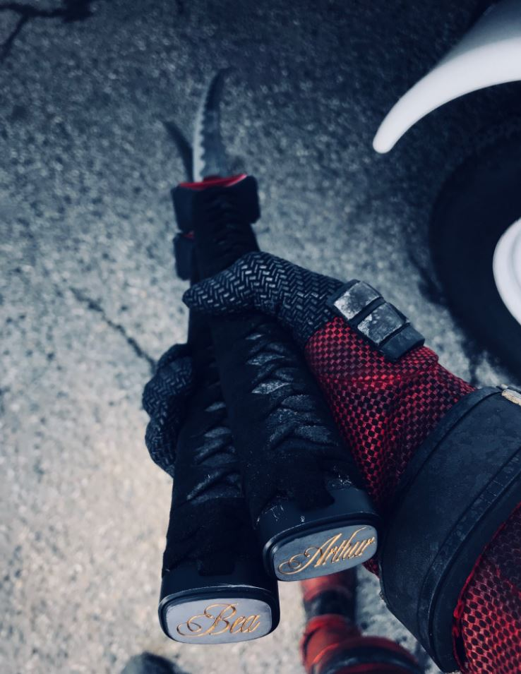 Ryan Reynolds confirms Deadpool 2 release date has been brought forward while The Mutants and Gambit get pushed back