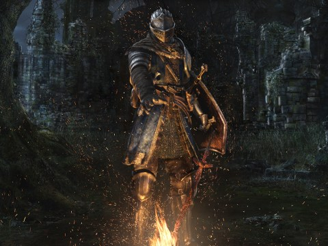 Dark Souls Remastered review – difficult to resist