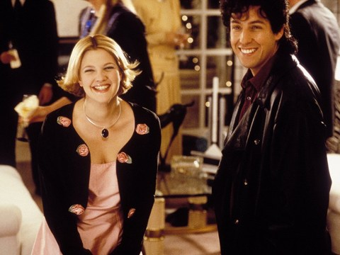 8 reasons why The Wedding Singer is the Adam Sandler comedy you shouldn't be ashamed to like