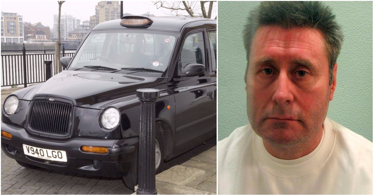 John Worboys story: The Black Cab Rapist's crimes and why he is being released