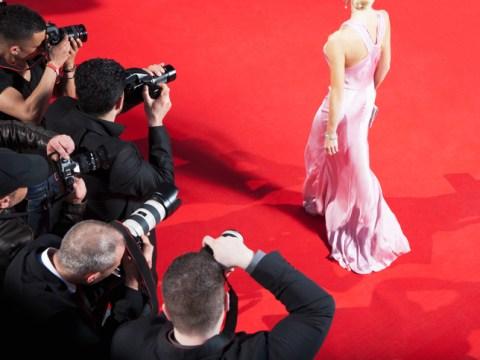 Berlin International Film Festival confirms women can wear flats – and men can wear heels