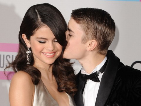 Selena Gomez and Justin Bieber 'split over mum's disapproval'