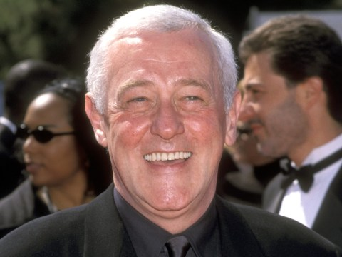John Mahoney net worth, cause of death and who he played in Frasier
