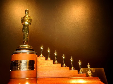 When are the Oscars 2018 – date, time, Academy Award nominees and how to watch