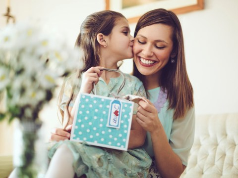 When is Mother's Day in the UK and the US?