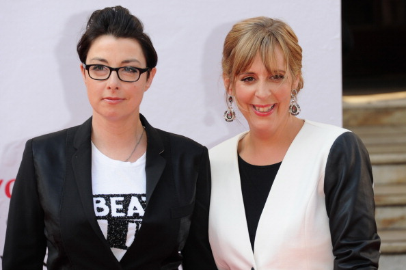 Mel and Sue's Generation Game reboot has itself a broadcast date