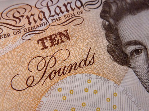 When do the old £10 notes expire? You've only got three days left!