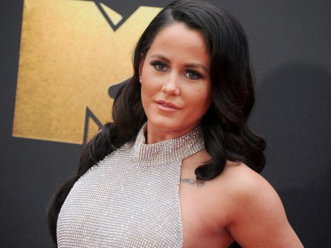 Teen Mom's Jenelle Evans admits to using drugs while pregnant: 'I'm not going to lie'