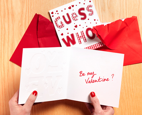 The best funny Valentine's Day cards if you don't want to get too soppy