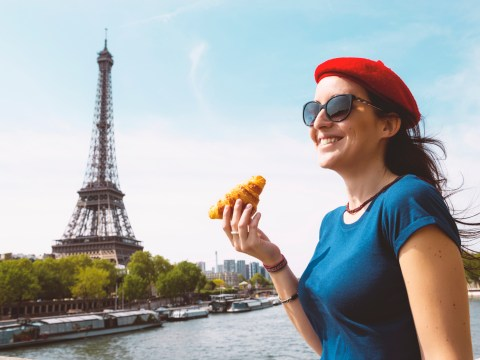 10 top places to eat gluten-free in Paris