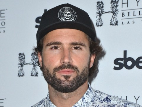 Brody Jenner 'feels bad' for Khloe Kardashian amid Tristan Thompson and Jordyn Woods cheating claims