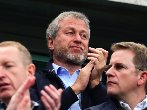 Chelsea to make £45million bid for Manchester United transfer target Toby Alderweireld