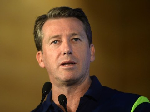 Australia legend Glenn McGrath backs Jason Roy for England Test place