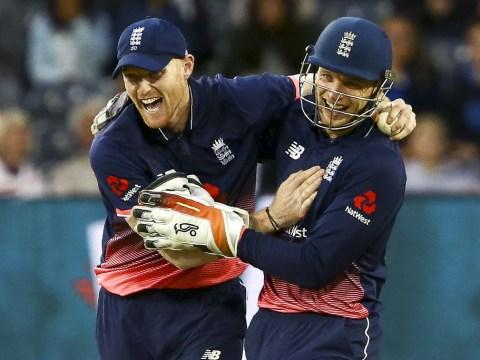 Jos Buttler ready to rekindle Ben Stokes partnership for England ahead of IPL 2018