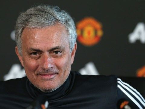 Manchester United trigger contract extensions for Daley Blind and Ashley Young as fears grow over Anthony Martial