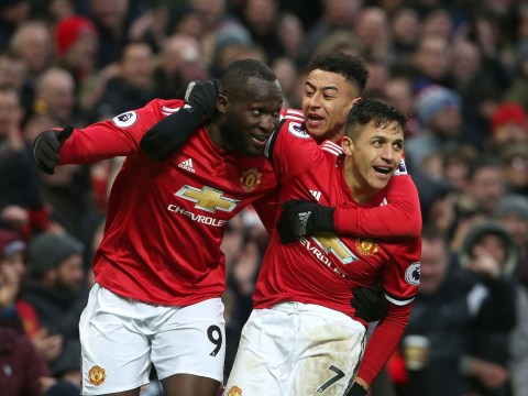 Crystal Palace vs Man Utd TV channel, live stream, kick-off time, team news and odds