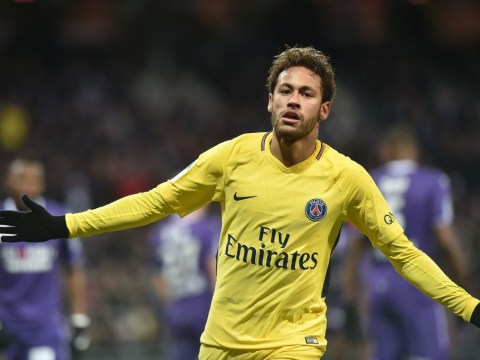 Real Madrid ready to sell four superstars this summer to fund Neymar move