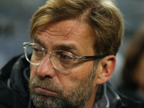 Liverpool keeping close tabs on Tottenham star Victor Wanyama
