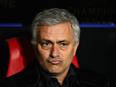 Manchester United lacking a leader like Tottenham striker Harry Kane, says Martin Keown