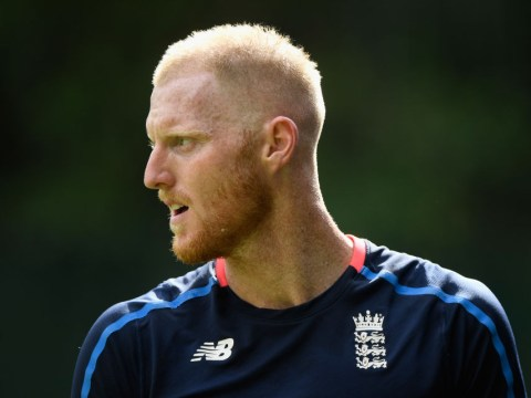 Ben Stokes 'extremely excited' by England return, insists Joe Root