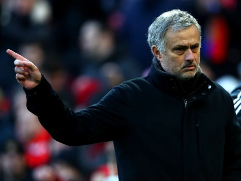 Agent of Manchester United target Sergej Milinkovic-Savic confirms 'huge' Premier League interest