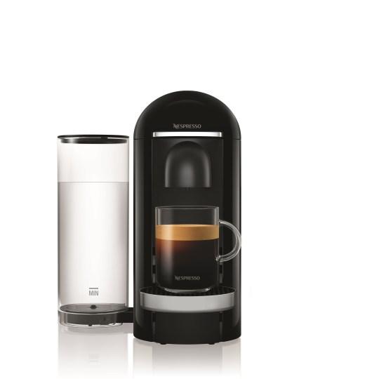 The 12 best coffee machines to buy in 2018 | Metro News
