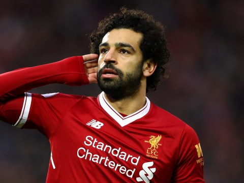 Liverpool vs Watford TV channel, kick-off time, date and odds