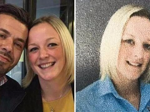 Man 'hired fake Tinder date to throw acid in ex-girlfriend's face'