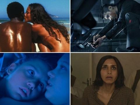 8 of the best international films to watch on Netflix