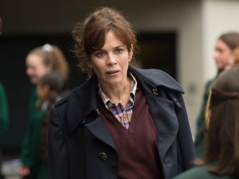 Marcella series 2 finale: time, cast, plot and will there be a series three