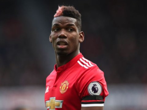 Paul Scholes reveals how Phil Jones played role in ending Paul Pogba's first spell at Manchester United
