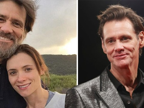 Jim Carrey will not face trial over death of late girlfriend Cathriona White